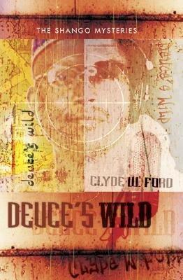 Deuce s Wild