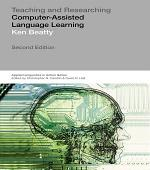Teaching & Researching: Computer-Assisted Language Learning