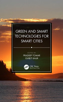 Green and Smart Technologies for Smart Cities PDF