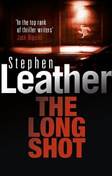 The Long Shot PDF