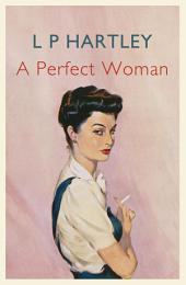 A Perfect Woman