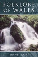 Folklore of Wales PDF