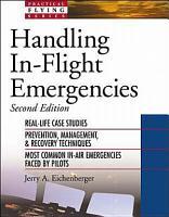 Handling In Flight Emergencies PDF