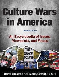 Culture Wars PDF