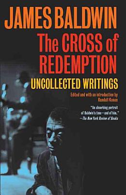 The Cross of Redemption