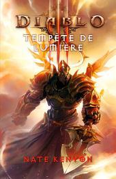 Diablo 3: Tempête de lumière