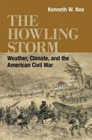 The Howling Storm PDF