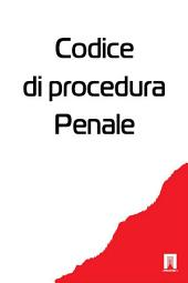 Codice di procedura Penale (Италия)
