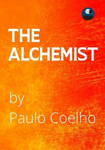 Download The Alchemist by Paulo Coelho Annotated Book