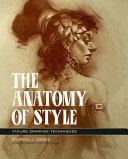 The Anatomy of Style PDF