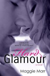 Hard Glamour