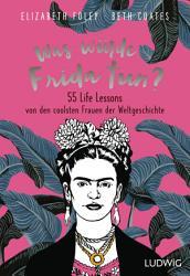 Was w  rde Frida tun  PDF