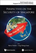 Perspectives on the Security of Singapore