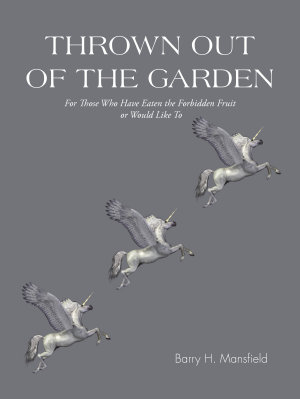 Thrown Out of the Garden PDF