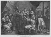 Nativitas sancti Johannis Baptistae