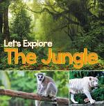 Let's Explore the Jungle
