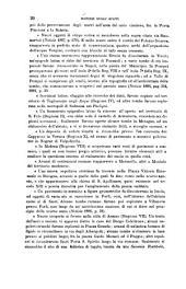 La Cultura: rivista critica fondata da Ruggero Bonghi, Volume 7;Volume 9