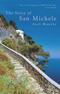 The Story of San Michele PDF