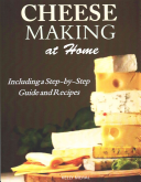 Cheesemaking at Home Book