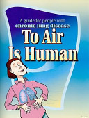 To Air Is Human