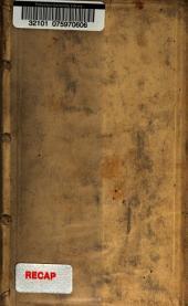 Iacobi Cviacii i. c. praeclarissimi, Observationvm et emendationvm libri XXVIII.: Quibus multa in iure corrupta & non intellecta restituuntur. Eiusdem De origine iuris ad Pomponium commentarius ...