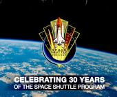 Celebrating 30 Years of the Space Shuttle