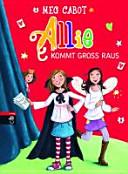 Volkth Mliches W Rterbuch Der Deutschen Sprache
