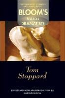 Tom Stoppard PDF