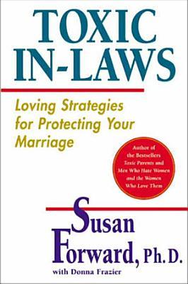Toxic In Laws PDF
