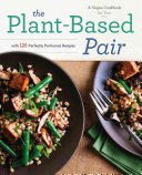 The Plant-Based Pair