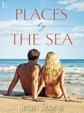 Places by the Sea: A Loveswept Classic Romance