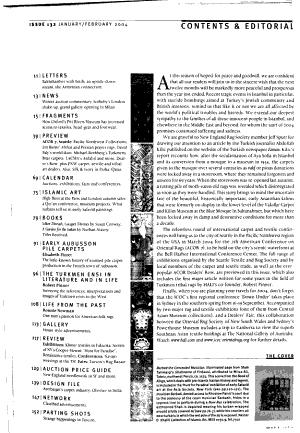 HALI  PDF