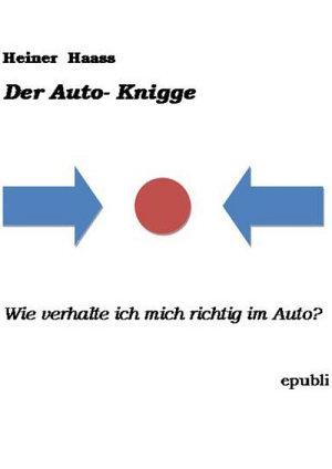 Der Auto Knigge PDF