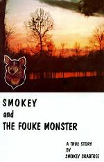 Smokey and the Fouke Monster