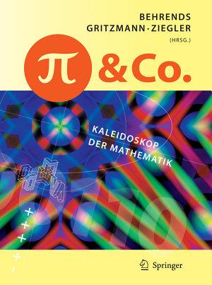 Pi und Co  PDF