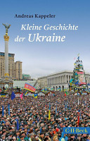 Kleine Geschichte der Ukraine PDF