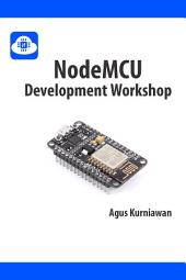 NodeMCU Development Workshop