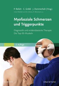 Myofasziale Schmerzen und Triggerpunkte PDF