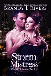 Storm Mistress
