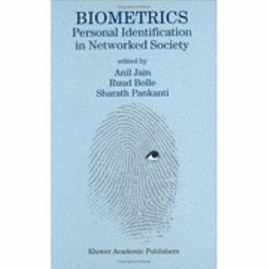 Biometrics PDF
