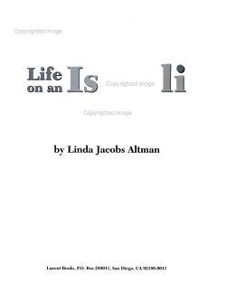 Life on an Israeli Kibbutz PDF