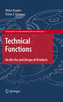 Technical Functions PDF