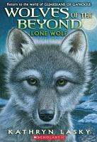 Lone Wolf PDF