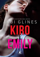 Kiro e Emily