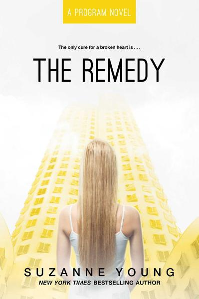 Download The Remedy Book