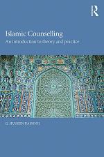 Islamic Counselling