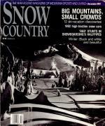Snow Country PDF