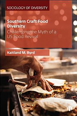 Craft Food Diversity