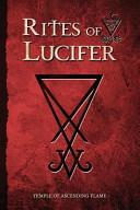 Rites of Lucifer