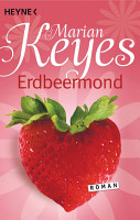 Erdbeermond PDF